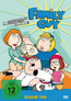 Family Guy - Staffel 2