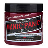 Manic Panic Vampires Kiss - Classic powered by EMP (Haar-Farben)