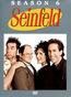 Seinfeld - Staffel 6