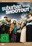 Suburban Shootout - Staffel 1