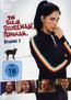 The Sarah Silverman Program - Staffel 1