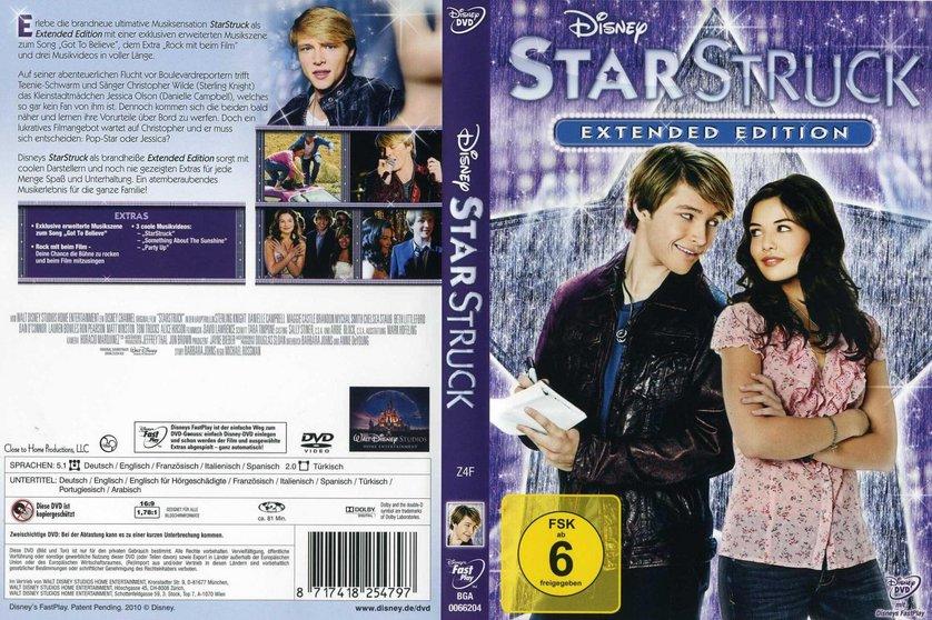 starstruck der star der mich liebte stream deutsch