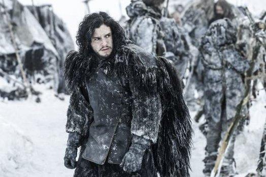 Game of Thrones - Staffel 3