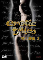 Erotic Tales - Volume 3