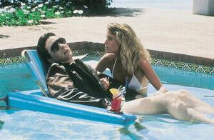 The Sure Thing - Der Volltreffer (1985)