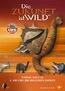 Die Zukunft ist wild - Unsere Welt in 5, 100 und 200 Millionen Jahren
