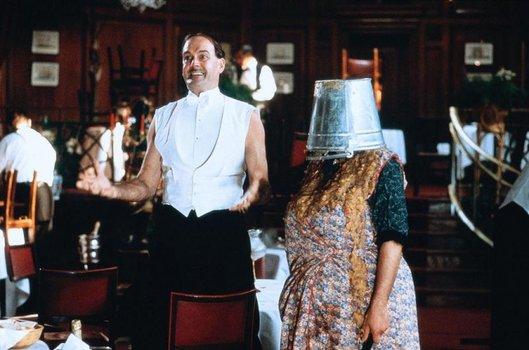 Monty Python's Der Sinn des Lebens