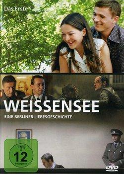 Weißensee Staffel 4