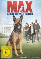 Max 2