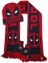 Deadpool Deadpool powered by EMP (Schal)