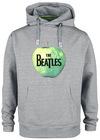 The Beatles Apple powered by EMP (Kapuzenpullover)