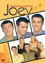 Joey - Staffel 1