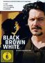 Black Brown White