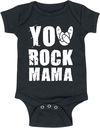 You Rock Mama powered by EMP (Body)