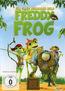 Freddy Frog