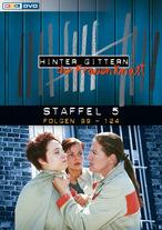 Hinter Gittern - Der Frauenknast - Staffel 5