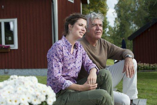 Inga Lindström - Sommerlund für immer