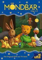 Der Mondbär - Die TV-Serie