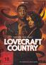 Lovecraft Country - Staffel 1
