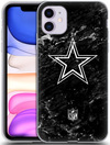 NFL Dallas Cowboys - iPhone powered by EMP (Handyhülle)