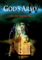 God's Army 4