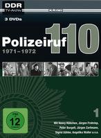 Polizeiruf 110 (1971 - 1991)