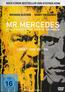 Mr. Mercedes - Staffel 1