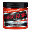 Manic Panic Psychedelic Sunset - Classic powered by EMP (Haar-Farben)