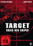 Target - Krieg der Sniper