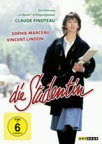 La Boum 3 - Die Studentin