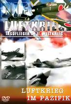 Die Luftkriege - Luftkrieg im Pazifik