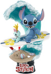 Lilo and Stitch Surfer Stitch (Disney Summer Series D-Stage) powered by EMP
