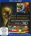 Der offizielle FIFA Fußball-Weltmeisterschaft Film 2010
