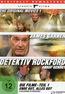 Detektiv Rockford - Ende gut, alles gut
