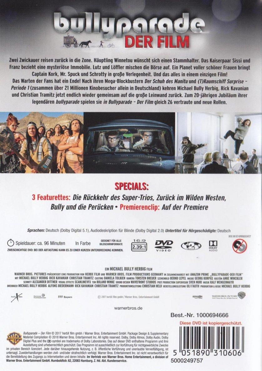 Gemütlich Film Kanister Rakete Vorlage Zeitgenössisch ...
