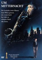 Der Jazztrompeter Der Mann Ihrer Träume Dvd Oder Blu Ray