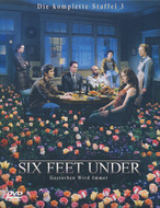 Six Feet Under - Staffel 3