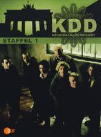KDD: Kriminaldauerdienst - Staffel 1