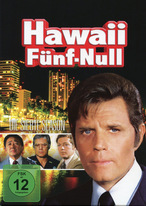 Hawaii Fünf-Null - Staffel 7