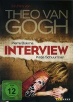Interview - Nächtliche Geständnisse