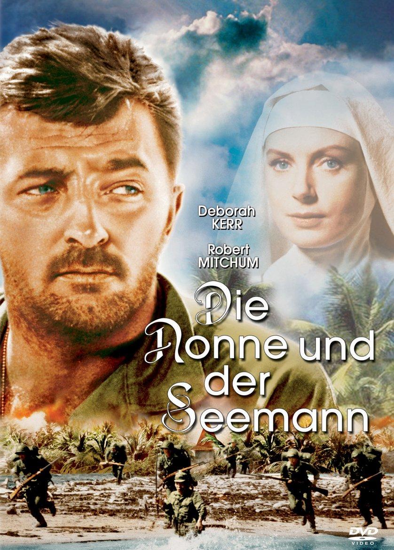 Der Seemann Und Die Nonne Stream