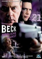 Kommissar Beck - Tödliche Kunst