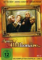 Arme Millionäre - Staffel 2