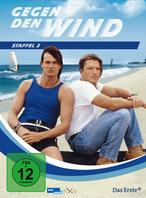Gegen den Wind - Staffel 3