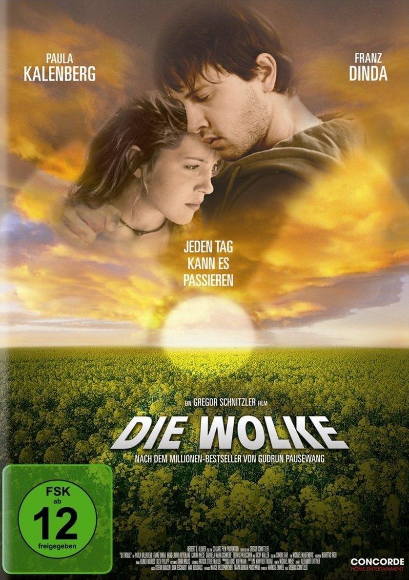 Film Die Wolke