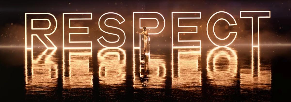 Respect: Jennifer Hudson als Soul-Ikone Aretha Franklin