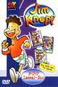 Jim Knopf - Die TV-Serie