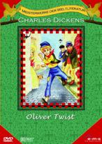 Meisterwerke der Weltliteratur - Oliver Twist