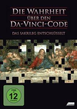 da vinci code stream deutsch
