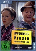 Hausmeister Krause - Staffel 8